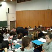 Conférence 8
