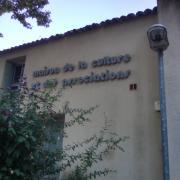2018-09-19_Maison_de_la_culture_et_des_associations_-_Pertuis