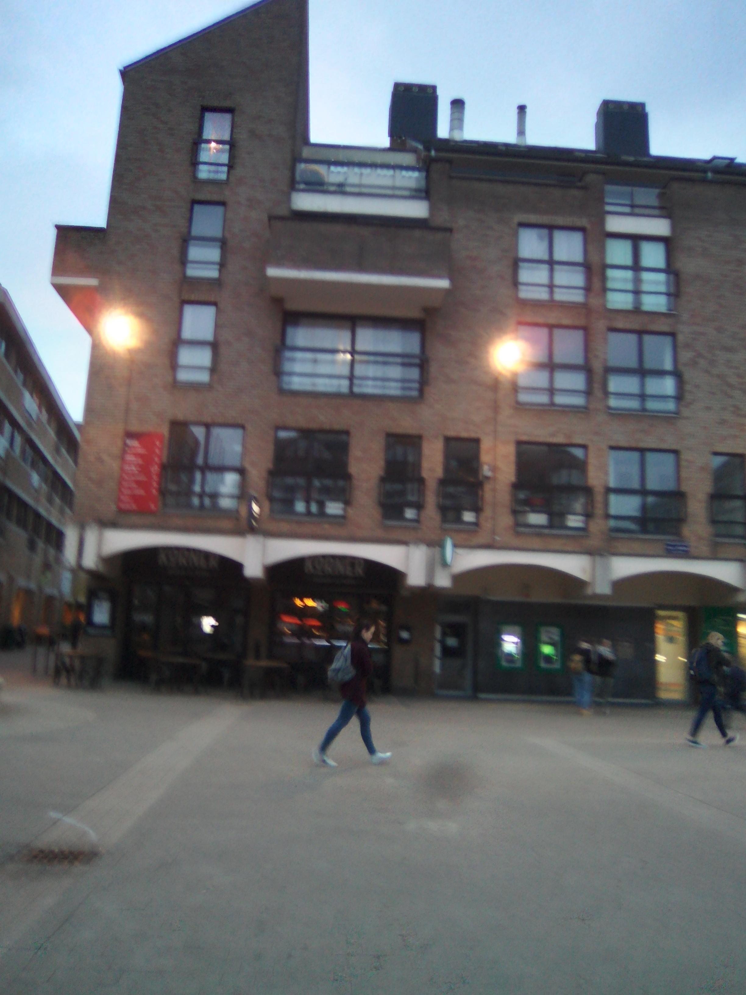 Certificat de Sexologie Clinique Appliquée, UCL Louvain la Neuve.