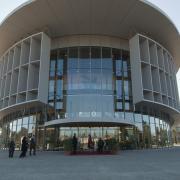 Theatre-Le-Forum