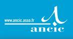 Association Nationale des Centres d'IVG et de Contraception (ANCIC)