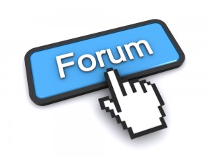 Forum icon 300x225