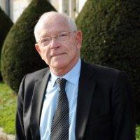 Jacques waynberg