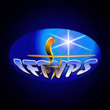 Logo ifpvps