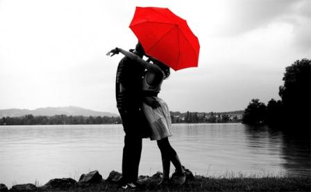 Peut on definir l amour