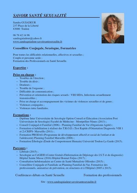 Plaquette conferences interieur cv 1mini