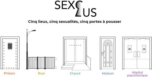 Sexclus