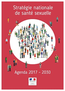 Strategie nationale de sante sexuelle mini